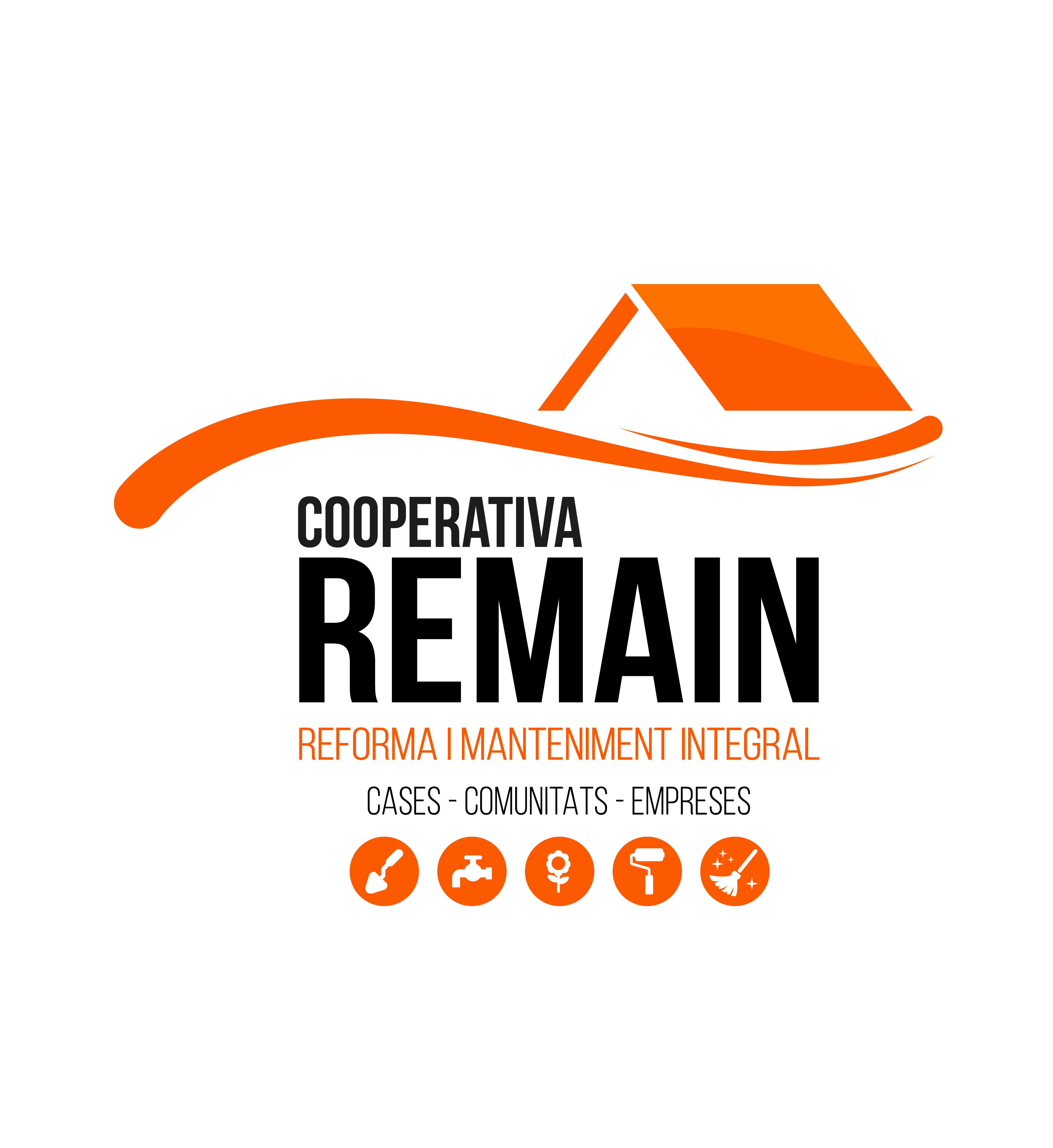 Cooperativa Remain