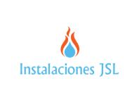 Instalaciones Jsl