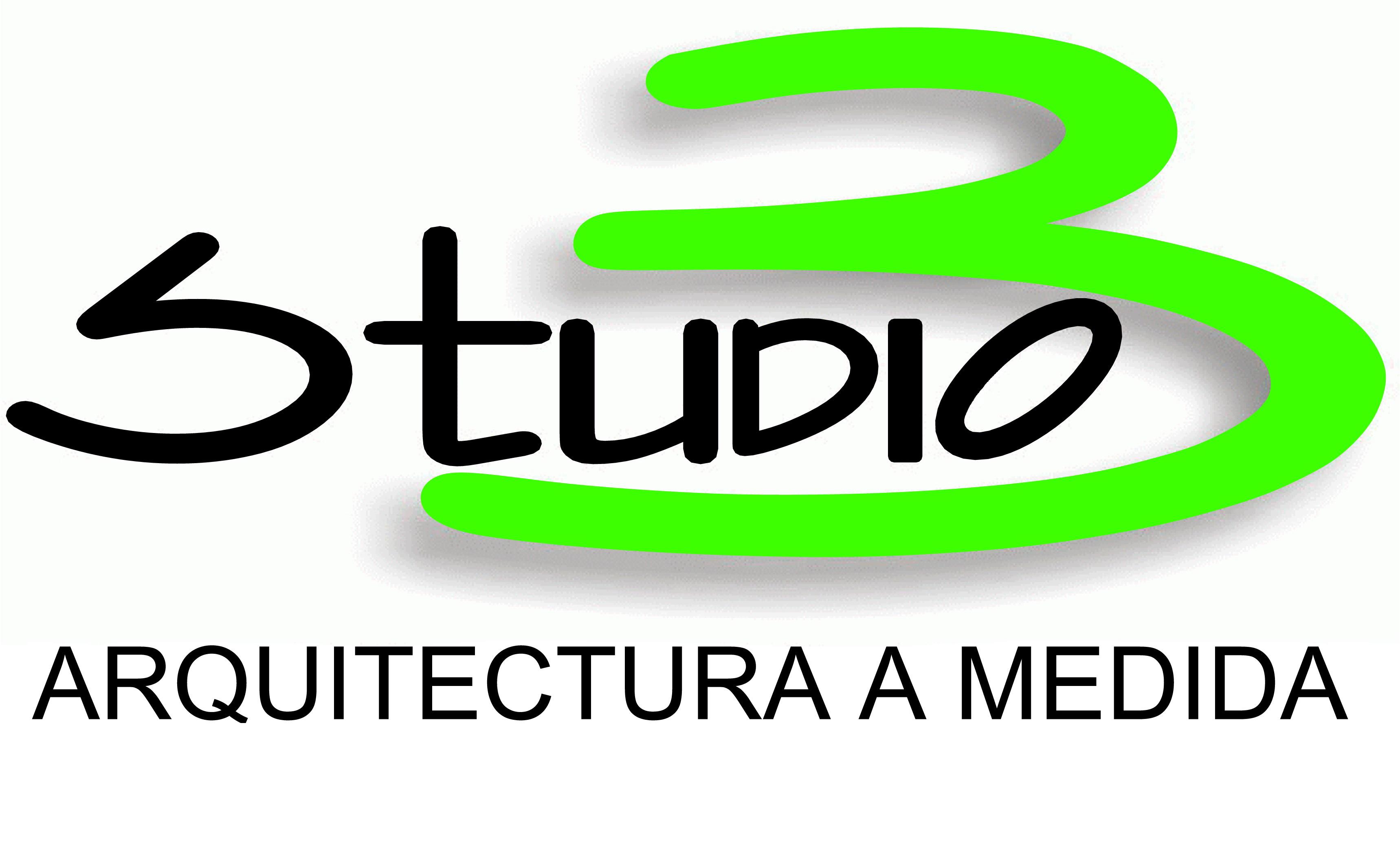 Susana.tamayodebustos.studio3.
