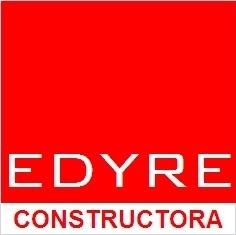 Edyre