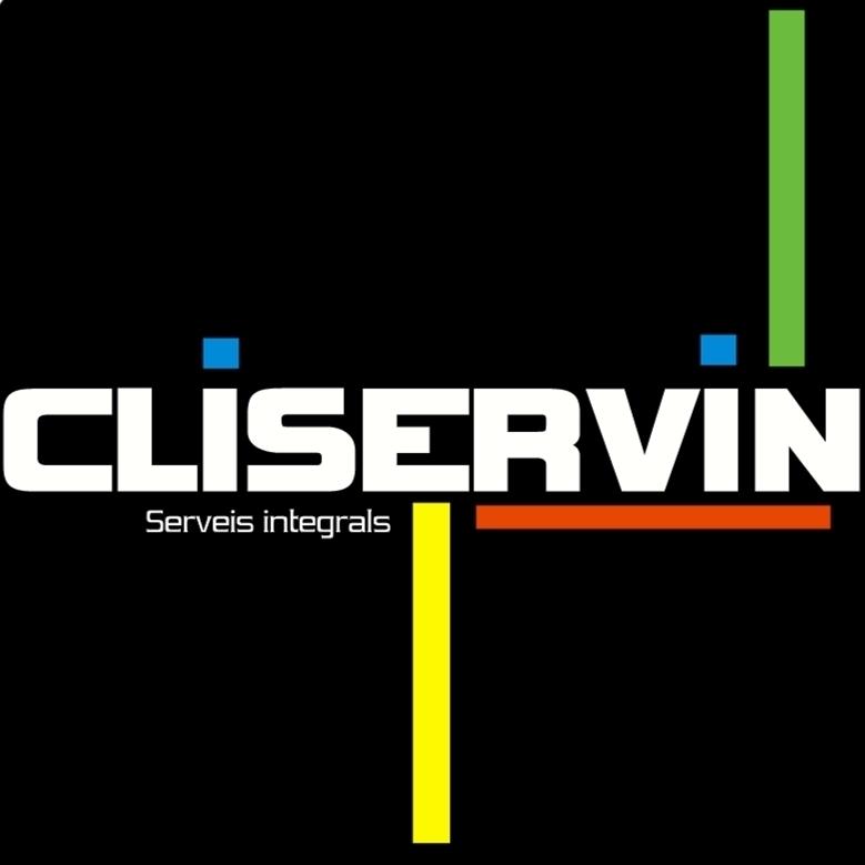CLISERVIN