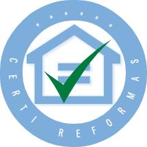 Certireformas
