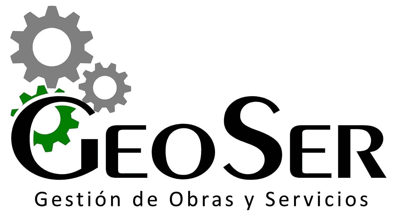 Geoser. Gestión De Obras Y Servicios