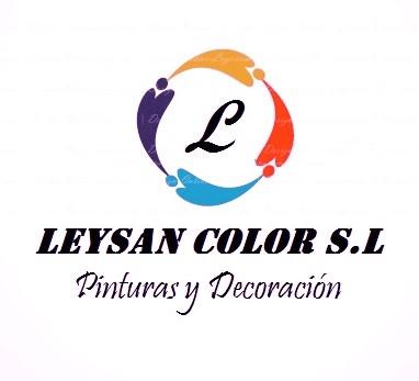 Leysan Color S.l