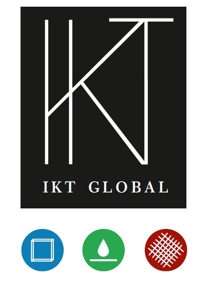 IKT Global