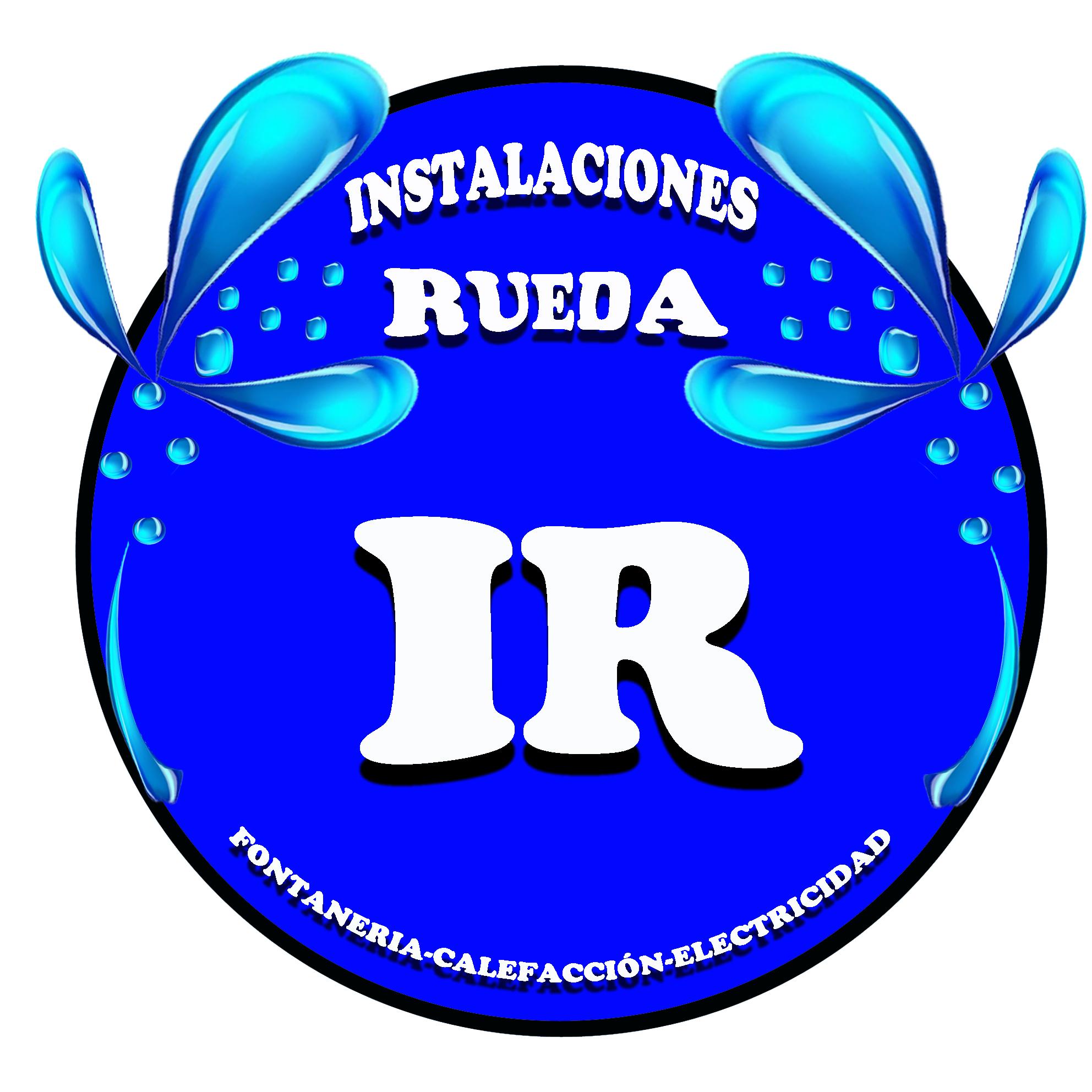 Instalaciones Rueda
