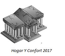 Hogar Y Confort 2017