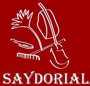 Saydorial Servicios, Sl.l
