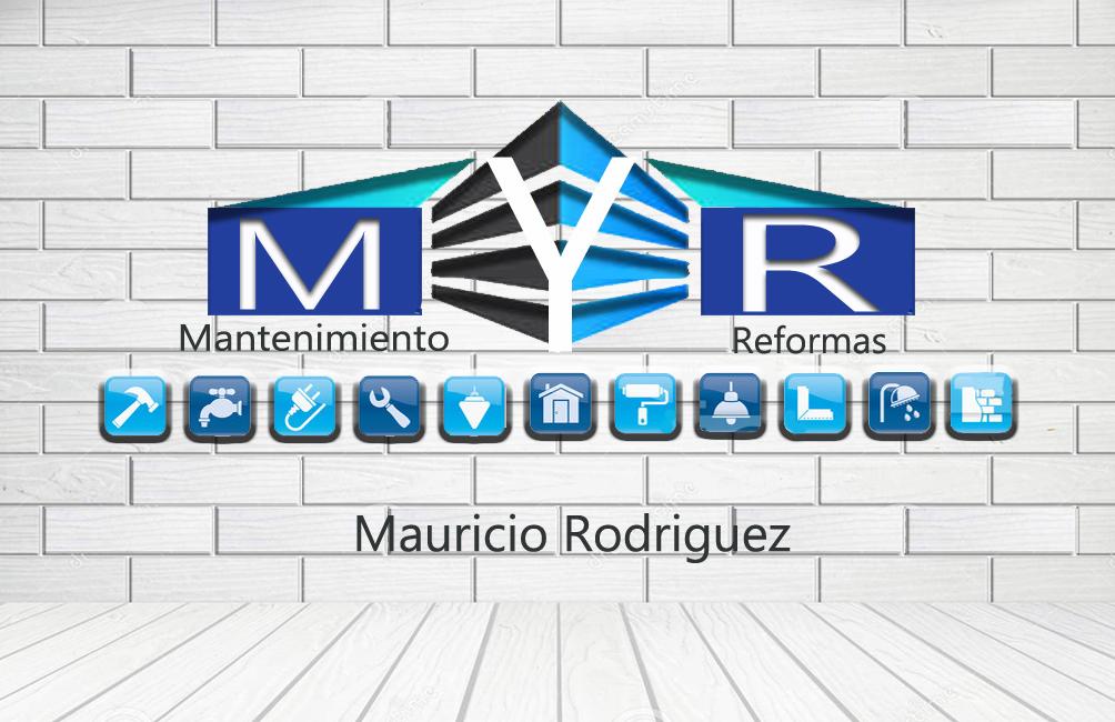Mr Mantenimiento Y Reformas