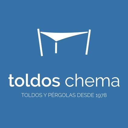 Toldos Chema