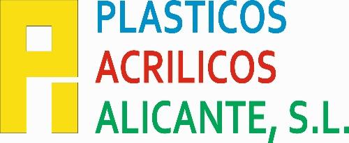 Plasticos Acrilicos Alicante