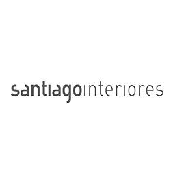 Santiago Interiores