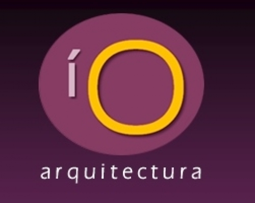 Io Arquitectura Sostenible