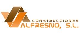 construcciones valfresno sl
