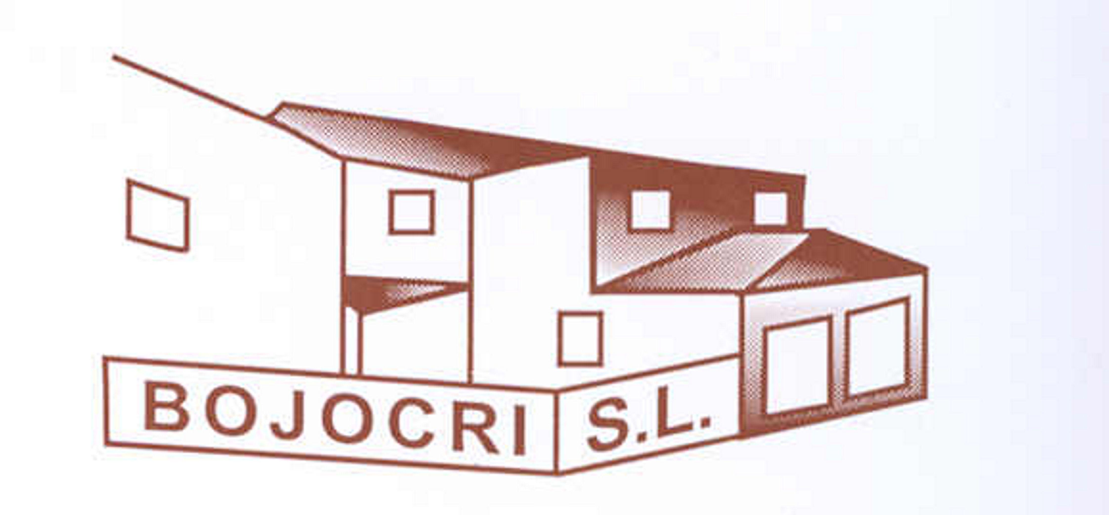 Bojocri Construcciones, S.l.