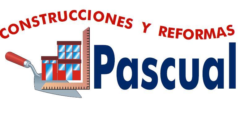 Construcciones Pascual S.L.
