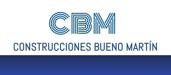 Construcciones Bueno Martín & Dbmarquitectura