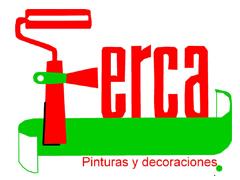 Pinturas Y Decoraciones Ferca S.l.