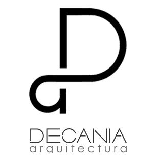 Decania Arquitectura