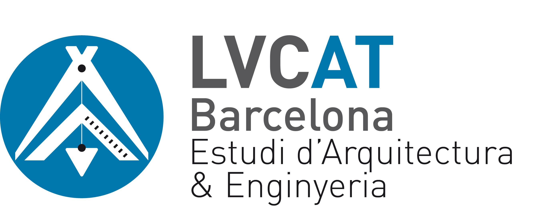 Lvcat Barcelona