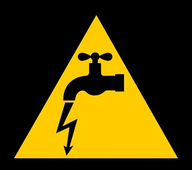 Electrotarragona