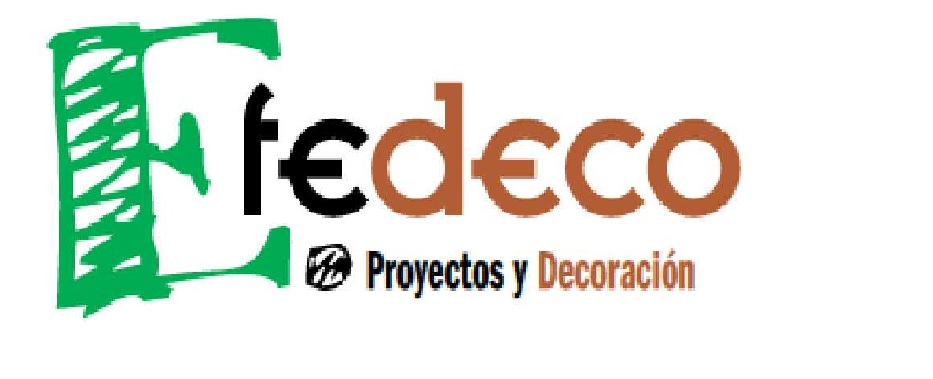 Efedeco Proyectos y Decoración