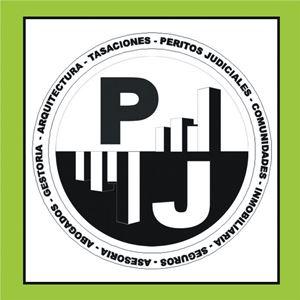 Peritos Judiciales Y Asesores Inmobiliarios De Salou
