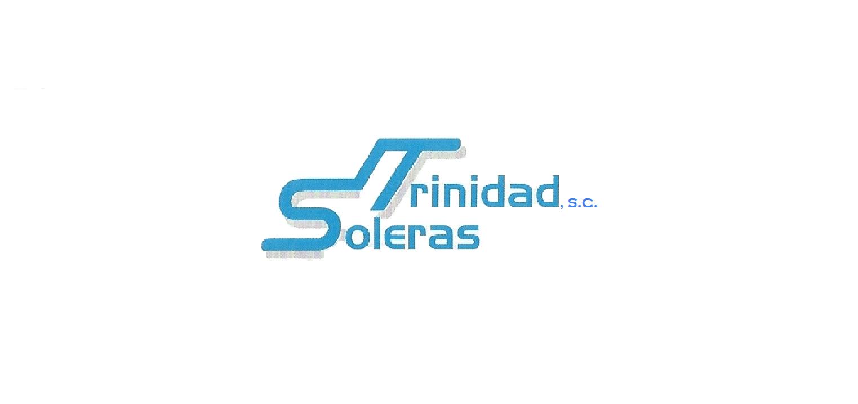 Soleras Trinidad