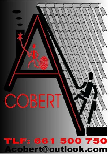 A Cobert