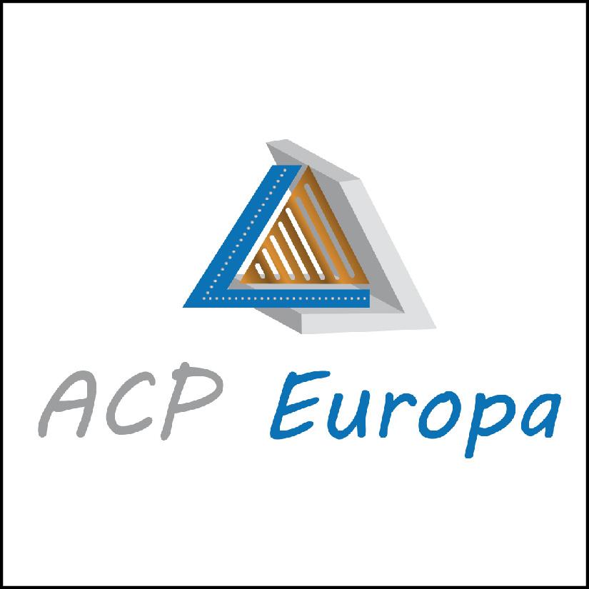 ACP EUROPA, S. L.