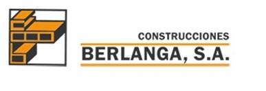 Construcciones Berlanga, S.A.