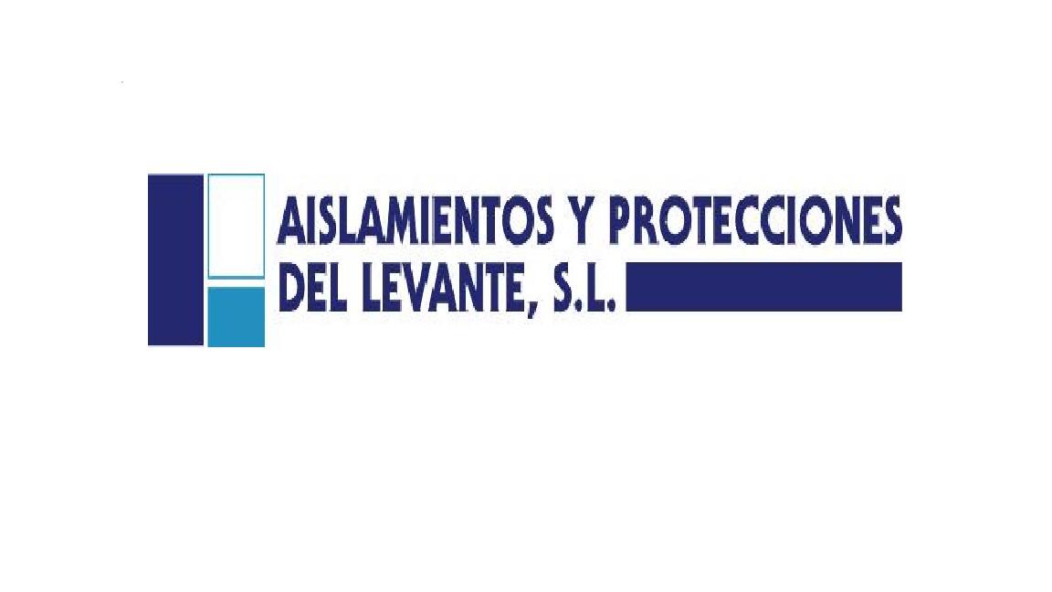 Aislamientos Y Protecciones Del Levante