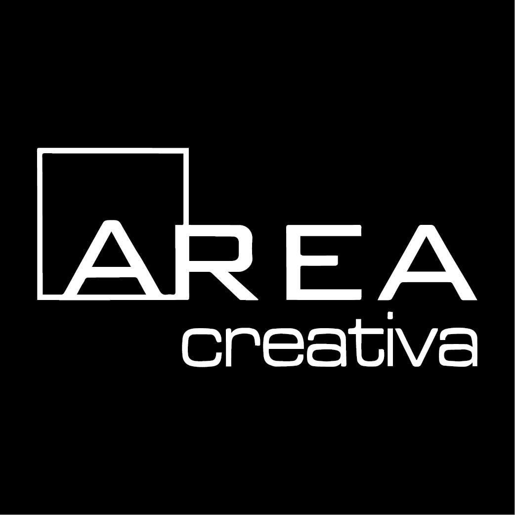 Area Creativa