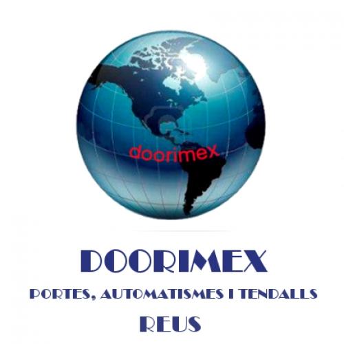 Door Import Export