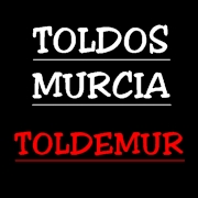 Toldemur - Toldos En Murcia