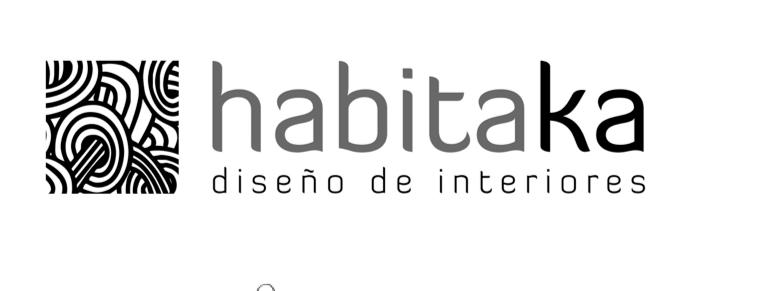 Habitaka