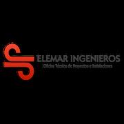 Elemar Ingenieros