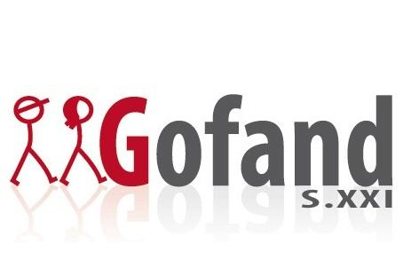 Gofand Sxxi Sl