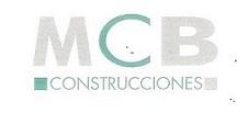 Mcb Construcciones