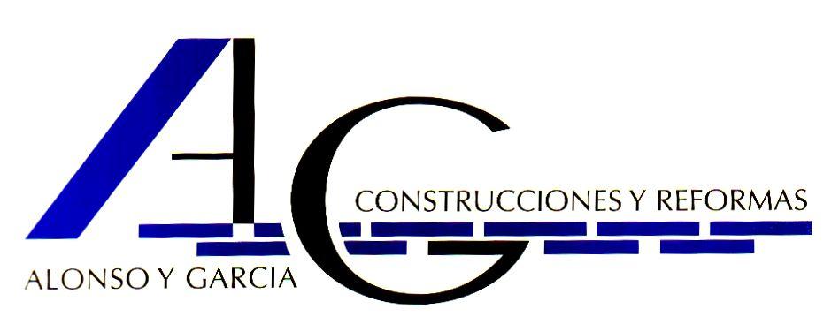 Ag Construcciones Y Reformas