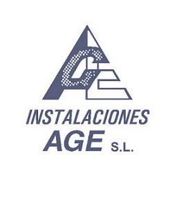 Instalaciones Age S.l.