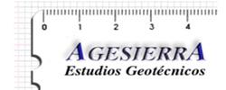 Agesierra S.l Estudios Geotécnicos