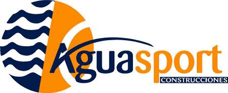 Aguasport