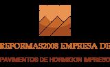 Reformas2008