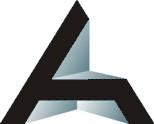 Arquisurlauro