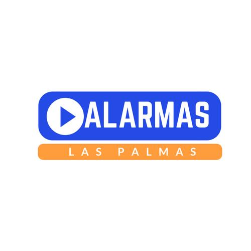Alarmas Las Palmas
