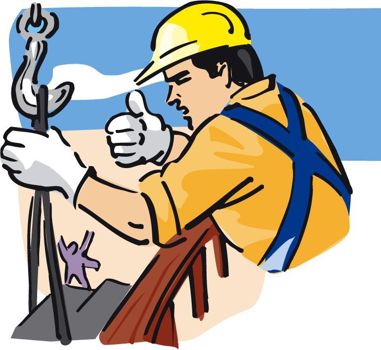 Construcciones y Servicios Bilartxan,