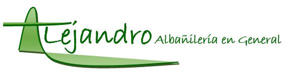 Albañileria Alejandro