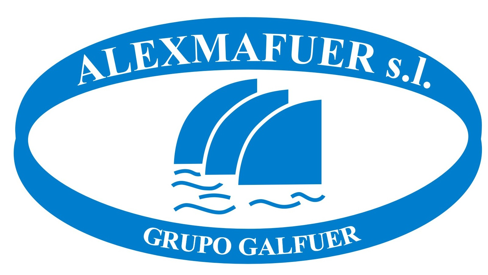 Alexmafuer  Slu