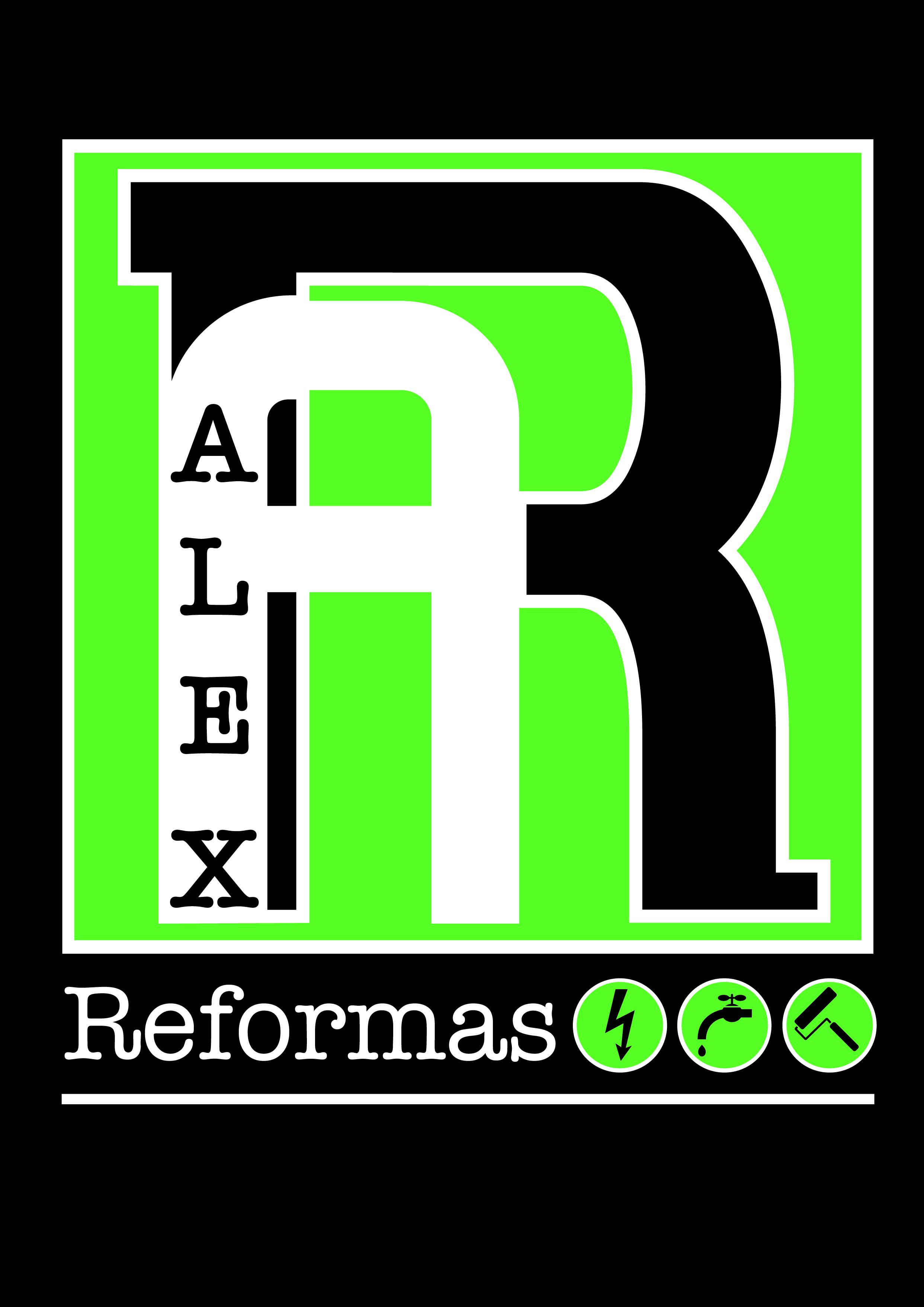 Alexreformas S.L